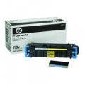 HP Color LaserJet 110V CB457A Fuser Kit CB457A