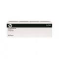 HP Colour Laserjet Roller Kit (150 000 Page Capacity) CB459A