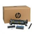 HP LaserJet Printer 220V F2G77A Maintenance Kit F2G77A