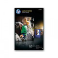 HP Advanced Glossy Photo Paper 250gsm 10x15cm Borderless (Pack of 100) Q8692A