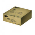 Samsung CLT-W406 Toner Collection Unit SU426A