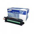 Samsung SCX-R6345A Imaging Unit (60000 Page Capacity) SV216A