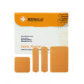 Reliance Medical Dependaplast Fabric Plasters (Pack of 100) 516