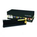 Lexmark C925 Yellow Imaging Unit C925X75G
