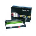 Lexmark X203 Photoconductor Kit X203H22G