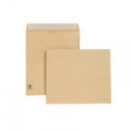 New Guardian Envelope 330x279mm Peel/Seal Manilla (Pack of 125) H23213