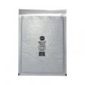Jiffy AirKraft Bag Size 5 260x345mm White (Pack of 50) JL-5