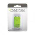 Q-Connect 9V Alkaline Battery KF00492