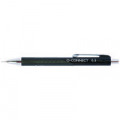 Q-Connect Refillable Automatic Pencil Fine 0.5mm HB (Pack of 10) KF01937