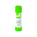 Q-Connect Glue Stick 20g (Pack of 12) KF10505Q