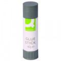 Q-Connect Glue Stick 40g (Pack of 10) KF10506Q