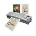 Q-Connect Matt A4 Laminating Pouch 160 Micron (Pack of 100) KF24057