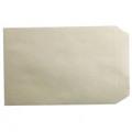 Q-Connect C5 Envelopes Pocket Self Seal 115gsm Manilla (Pack of 250) 2755