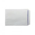 Q-Connect C4 Envelopes Self Seal 100gsm White (Pack of 250) 8300