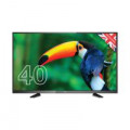 Cello 40 Inch Freeview HD LED TV 1080p C4020DVB
