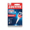 Loctite Super Glue Precision 5g 853356