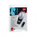 Nobo P3 Page Point and Present Laser Pointer Dark Blue 1902390