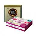 Nescafe Gold Blend 750G Buy 2 Get FOC Nestle Box Nl819863