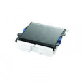 Oki C310/330 C510/C530 Transfer Belt 60K (60 000 page capacity) 44472202
