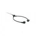 Philips Standard Headset Black ACC0233
