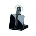 Plantronics Cs540 Headset (Up to 6 hours of non-stop talk time) 84691-02