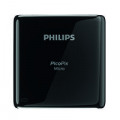Philips Picopix Micro Mobile Projector PPX320/INT
