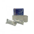 Premier Rolls For Digital Tachograph 57mmx9.5m (Pack of 3) TACOROLL