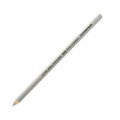 West Design Chinagraph Marking Pencil White (Pack of 12) RS523055