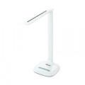 Rexel Activita Daylight Strip Lamp White (6 adjustable settings bulb life: 50000 hours) 4402013