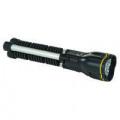 Stanley MaxLife 369 LED Tripod Torch 0-95-112