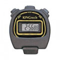 FD Economy Digital Stopwatch (Supplied with battery and neck cord) 347598