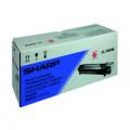 Sharp Drum Unit AL1000/1220 (18000 Page Capacity) AL100DR