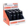 Object LED Torch 0.5 Watt 30 Lumens (Pack of 12) SP073