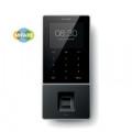 Safescan Timemoto Tm-828 SC Mifare Clocking System 125-0636