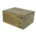 Xerox Phaser 3320 Black Toner Print Cartridge 106R02305