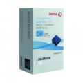 Xerox ColorQube 8570 Cyan Ink Stick 4.4K (Pack of 2) 108R00931