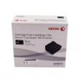 Xerox ColorQube 8570 Black Ink Stick 8.6K (Pack of 4) 108R00935