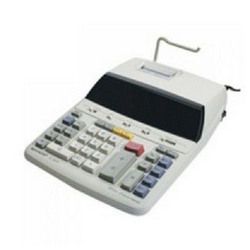Ct2826 Sharp Calculators Adding Machines Emerald Office Solutions Ltd