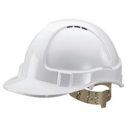 BRG10037, Beeswift, Head Protection, Greenstationery
