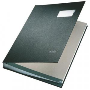LZ31147 Leitz Hard Cover, Charter Office Equipment Ltd