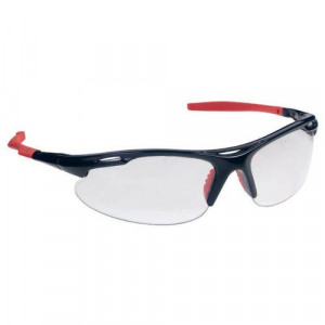74d2f405c NTL6473 / JSP Sports Spectacles Clear Lens
