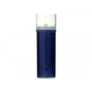 Pilot V Board Master Whiteboard Marker Refill Blue 255101203-1 Pack 12