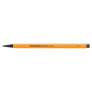 Paper mate Mechanical Pencil Non Stop