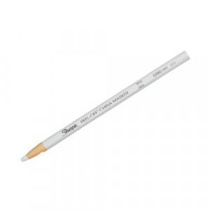 Sharpie China Marker White (Pack of 12) S0305061