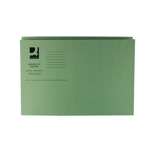 Is foolscap size paper necessary for IGNOU assignments