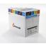 Color Copy Paper Premium Super Smooth FSC Ream-Wrapped 100gsm A4 White Ref CCW0324 [500 Sheets]