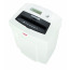HSM SECURIO C14 4x25mm Document Shredder