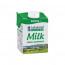 Lakeland Semi-Skimmed Milk 500ml (Pack of 12) A08087