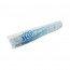 MyCafe Vending Cup Squat 7oz White (Pack of 100) GIPSSVCW07V100