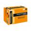 Duracell Industrial AA Alkaline Batteries (Pack of 10) 5000832
